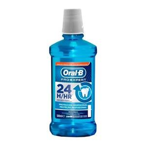 Læbepomade Pro-expert Oral-B (2 uds)