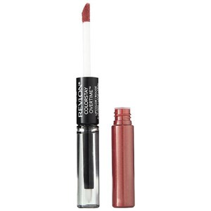 Læbestift Revlon 005 - infinite raspberry 2 ml
