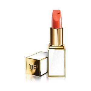 Læbestift Sheer Tom Ford (3 g) 5 - sweet spot