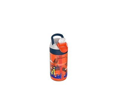 Image of   Drikkeflaske Lagoon 400ml Flying Superboy