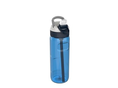 Image of   Drikkeflaske Lagoon 750ml Royal Blue