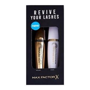 - Lash Revival Mascara Set