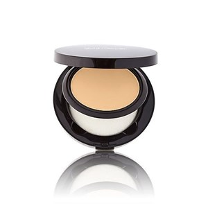 Image of   Smooth Finish Foundation ansigtspudder 1