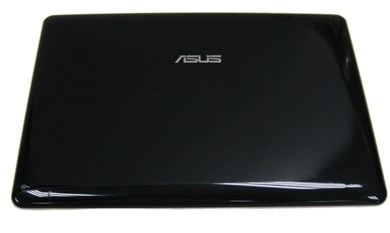 ASUS LCD Back Cover