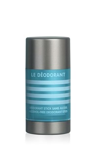 - Le Male Deodorant Stick 75 ml.
