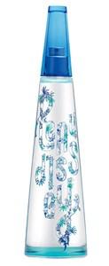 Dameparfume L´eau D´issey Summer 2018 Issey Miyake EDT (100 ml)