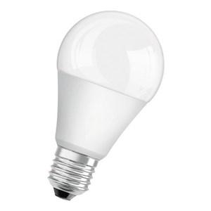 LED standard 100W/827 mat E27