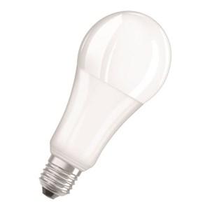 LED standard 150W/827 mat E27 dæmpbar