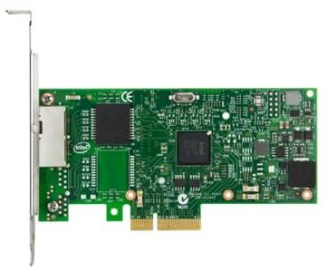 Image of   00AG510 netværkskort Ethernet 1000 Mbit/s Intern