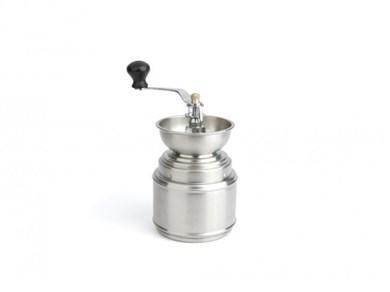 Billede af LV01542 kaffemølle Burr kværn Rustfrit stål