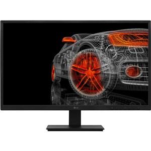 """Billede af 27BN550Y-B computerskærm 68,6 cm (27"""") 1920 x 1080 pixel Fuld HD LCD Sort"""