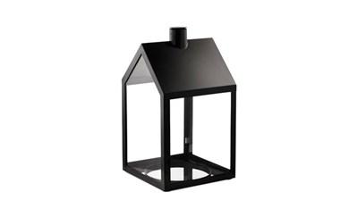 - Light House Black (382001)