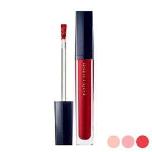 Image of   Lipgloss Pure Color Envy Estee Lauder wicked gleam 5,8 ml