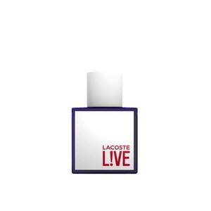 Herreparfume Live Lacoste EDT 40 ml