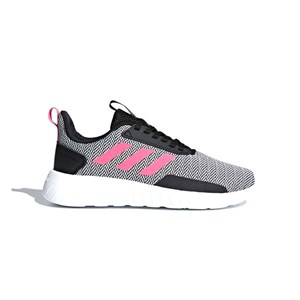 Image of   Løbesko til børn Adidas Questar Drive Grå Pink 40 (EU) - 6,5 (UK)