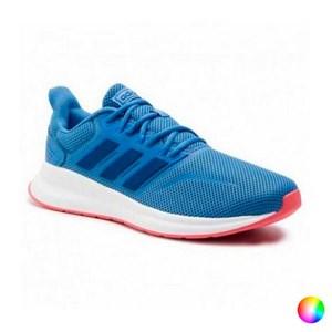 Image of   Løbesko til voksne Adidas Pink 36 2/3