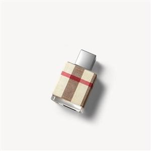 Dameparfume London Burberry EDP 30 ml
