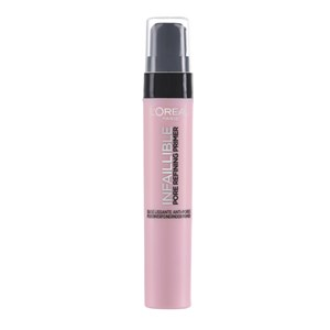 Image of   Make-Up Designer Infaillible The Primers - 06 Pore Refining - Primer foundation til ansigtsmakeup 20 ml