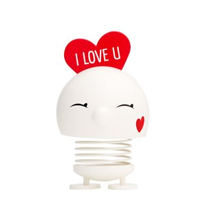 - Love Bimble (4002-10)