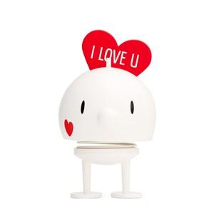 - Love Bumble (4003-10)