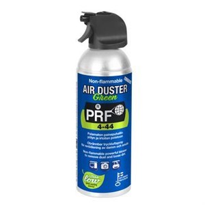 PRF Luftspray Universal 520 ml
