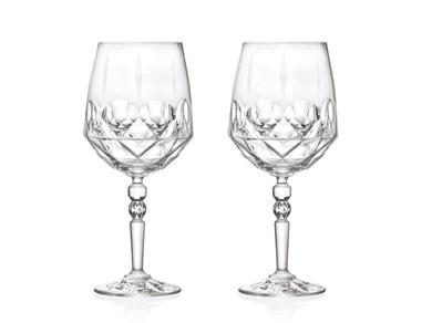 Image of   Cocktailglas Alkemist 67cl