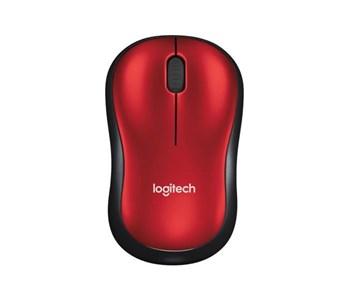 M185 mouse RF Wireless Optical 1000 DPI Ambidextrous