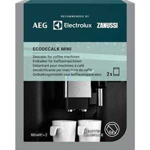 Image of   M3BICD200 Kaffemaskiner