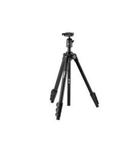 Image of   M43 kamerastativ Digital-/filmkameraer 3 ben Sort