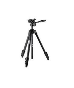 Image of   M45 kamerastativ Digital-/filmkameraer 3 ben Sort