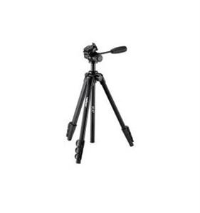 Image of   M47 kamerastativ Digital-/filmkameraer 3 ben Sort