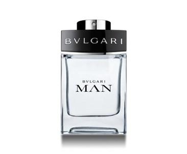 Herreparfume Bvlgari Man Bvlgari EDT 100 ml