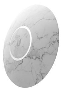 Image of   Marble Design Upgradable Casing for nanoHD 3-Pack