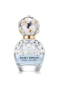 Daisy Dream 50 ml Kvinder