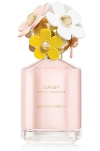 Daisy Eau So Fresh 125 ml Kvinder