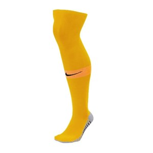 Football Socks Nike Matchfit OTC 739