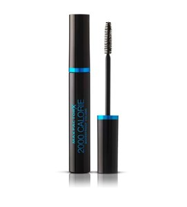 Image of   2000 Calorie Waterproof Volume Mascara mascara til øjenvipper 10 ml