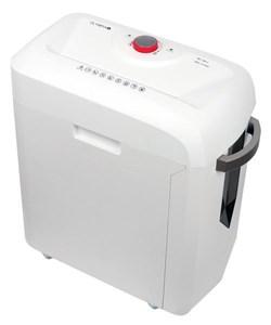 Image of   MC 306.2 papirmakulator Mikromakulering 22 cm 62 dB Hvid