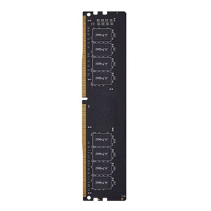 Image of   MD16GSD42666 hukommelsesmodul 16 GB DDR4 2666 Mhz