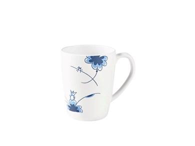 Image of   Blue Dancers krus m/hank10,5cm