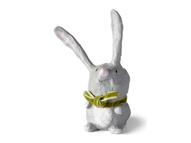 Image of   Figur Peter the Rabbit 5 cm