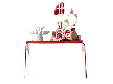 Image of   Fødselsdagsbord Lysestage 13cm