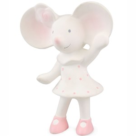 Image of Meiya the Mouse Bitleksak