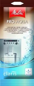 192830 del & tilbehør til kaffemaskine Vandfilter