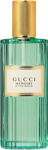 - Memoire D´une Odeur EDP 100 ml