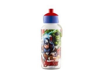 Image of   Drikkeflaske Pop-upAvengers400