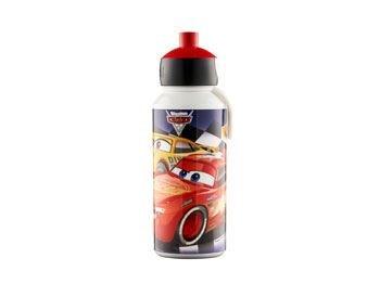 Image of   Drikkeflaske Pop-upCars 400ml