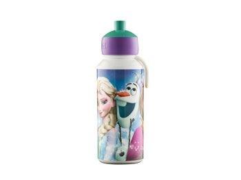 Image of   Drikkeflaske Pop-upFrozSis 400