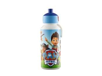 Image of   Drikkeflaske Pop-upPawPatr 400