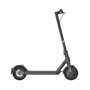 Billede af Mi Electric Scooter 1S 25 km/t Sort